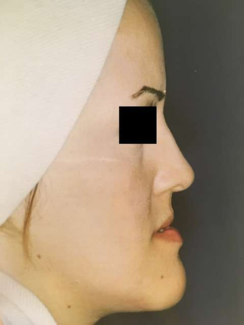 http://boshrateb.com/store/files/gallery/1024-6239-pic.jpg