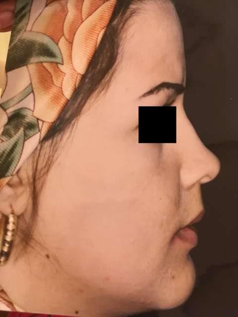 http://boshrateb.com/store/files/gallery/1024-6240-pic.jpg