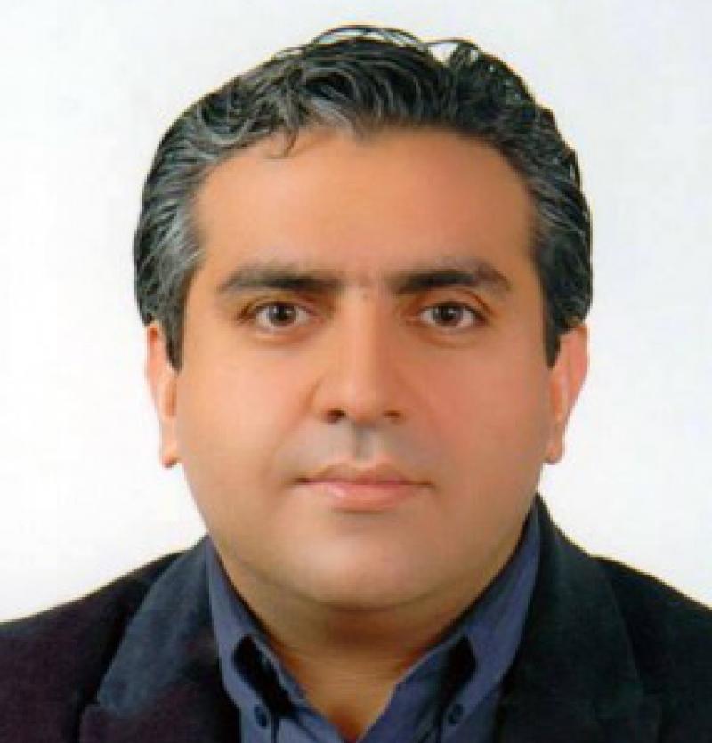 دكتور احسان خديوي