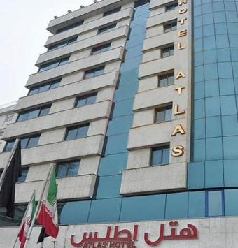 فندق اطلس