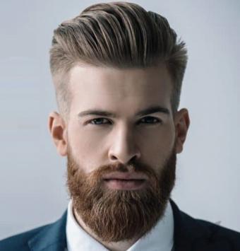 مقارنة طرق زراعة الشعر – FUE و FUT