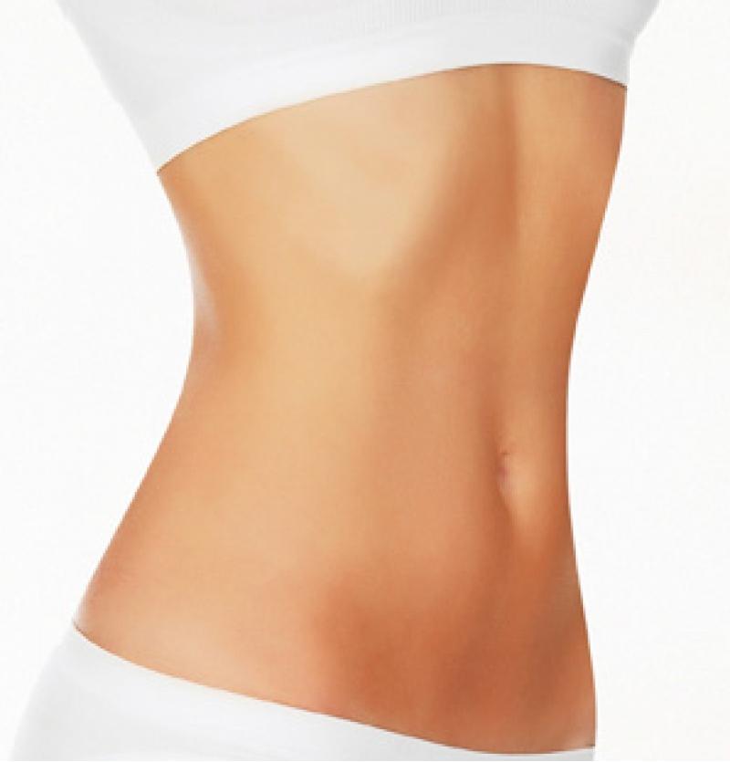ماهو نحت الجسم أو ليبوماتيك و كيف يتم ذلك