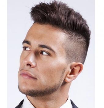 أنواع زراعة الشعر في ايران