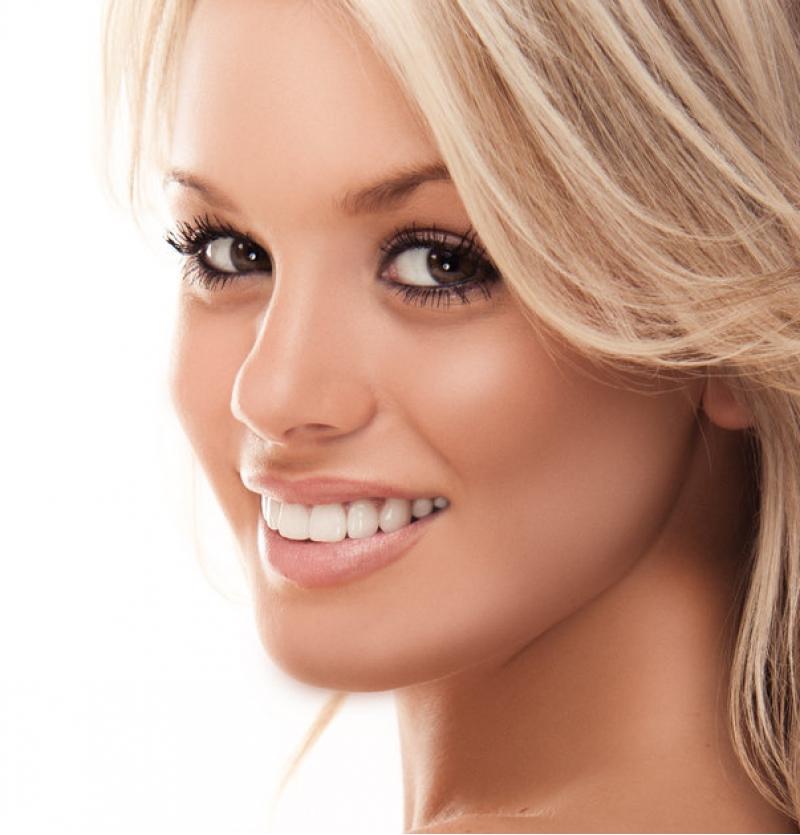 فينير الأسنان كم تكون تكلفة