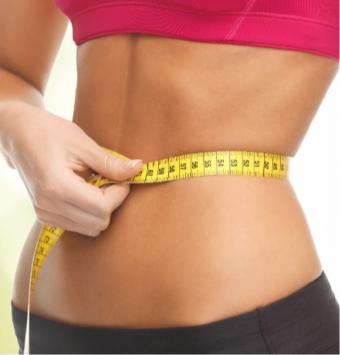 عملية شفط الدهون من البطن و افراد يناسب لعمل ليبوساكشن