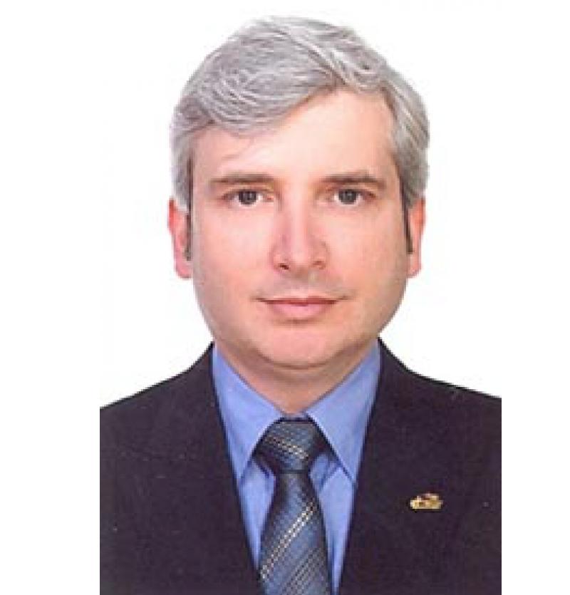 الدكتور جواد اسلامی