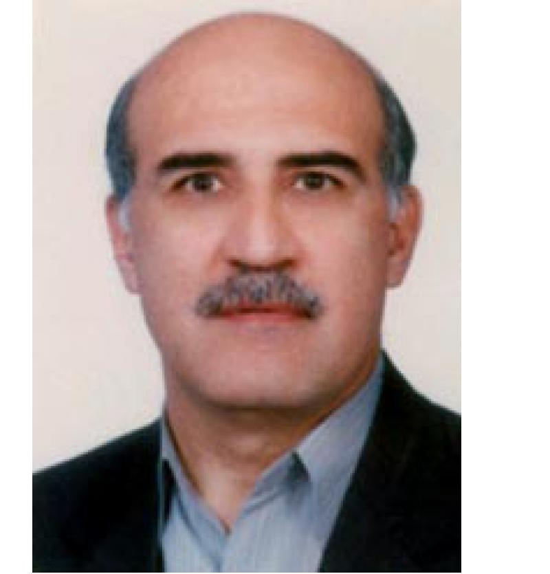 الدكتور احمد میمنه