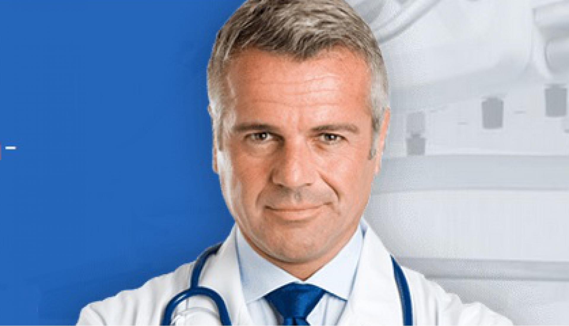 الطبا